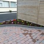 Garden Edging - Conway Concrete