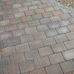 Paving Slabs - Conway Concrete